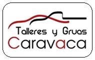TALLERES CARAVACA