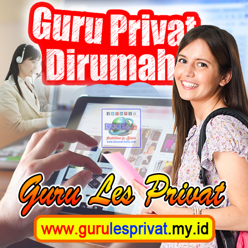 http://www.gurulesprivat.my.id/