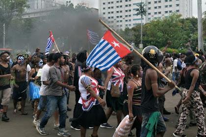 Didik J. Rachbini: Isu Papua Lebih Penting, Pemindahan Ibukota Tak Perlu Dijalankan