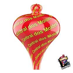 CDM-P007-25092012 - Thumbnail