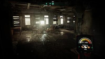 Chernobylite Game Screenshot 7