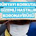 Koronavirüs Salgınının Sonu Geliyor