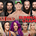 WrestleFania 45: Brandon Discusses WWE Elimination Chamber For Almost 11 Minutes!