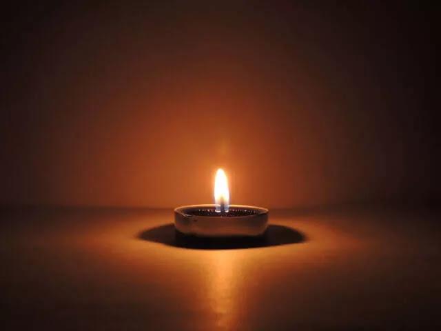 Why do we celebrate Diwali Festival 2020