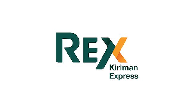 Lowongan Kerja PT Royal Express Indonesia (REX) Serang