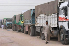 شركة نقل عفش من جدة الى اليمن 0530709108 أقل الاسعار شامل فك تغليف ضمان افضل شركة شحن من السعودية لليمن