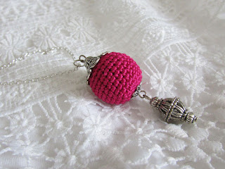 https://www.etsy.com/listing/514032062/pink-raspberry-crochet-ball-pendant?ref=listing-shop-header-1