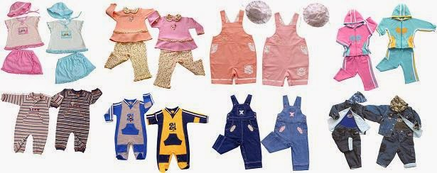 Spotgoedkope Kinderkleding.Kinderkleding In De Aanbieding Links Naar Goedkope Kinderkleding