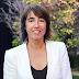 É oficial: Gabriela Sobral vai deixar a SIC