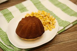 cornbread-bundt-cake