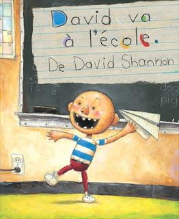 http://www.scholastic.ca/editions/livres/ohdavid/davidecole.htm