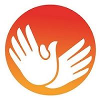 UMED Bharti 2020