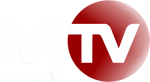 MTV.co.id
