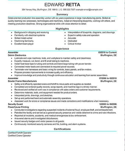 Kaiser Permanente Pharmacist Sample Resume Kaiser Permanente Resume - kaiser permanente pharmacist sample resume