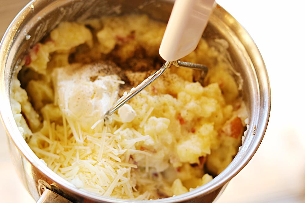 cream-creamy-mashed-holiday-potato-Idaho-recipe-athomewithjemma