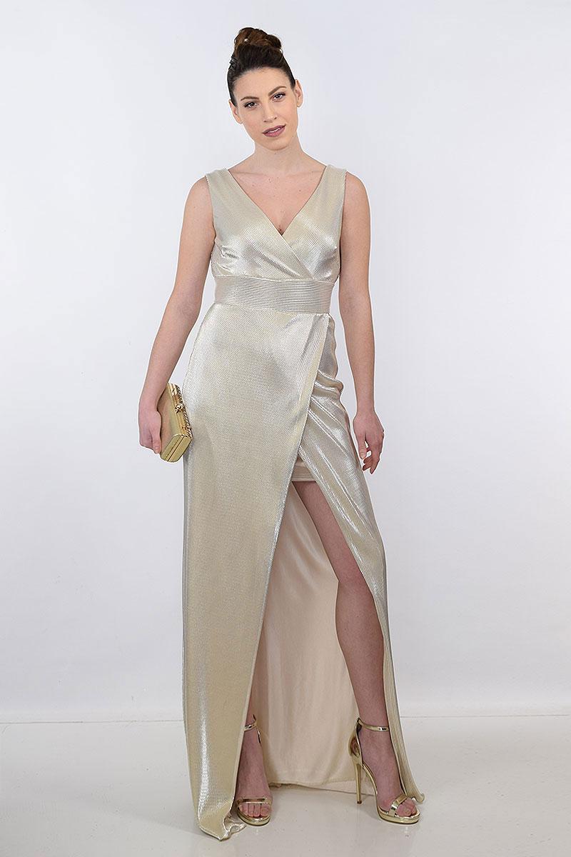 e02e18271a02 Φορέματα βραδινά. Φορέματα για γάμο. Φορέματα για βάπτιση. Φορέματα για  δεξίωση. Φορέματα για ορκωμοσία. Φορέματα για γραφείο. Φορέματα για ποτό
