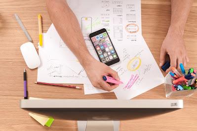 Cara Bertransaksi Jual Beli Reksadana Online,  Cukup Memakai Handphone - www.radenpedia.com