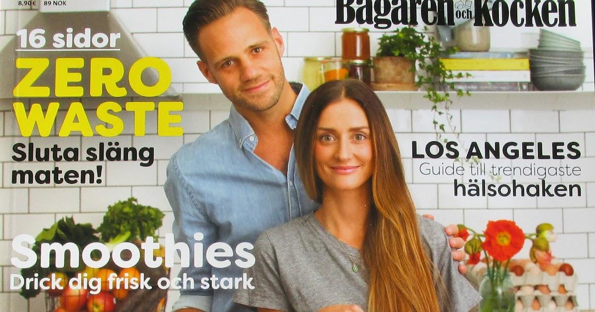 nötter Magazine dating