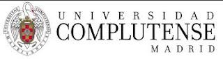 Best Online Phd Programs In Psychology