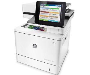 hp-color-laserjet-enterprise-mfp-m577dn