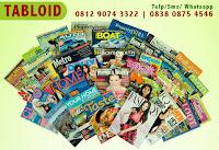cetak-tabloid-majalah