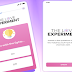 New dating app ends repetitive patriarchal matching by turning the chore into thrilling 'love experiment' | review