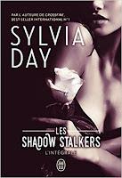 http://leslecturesdeladiablotine.blogspot.fr/2017/11/les-shadow-stalkers-lintegrale-de.html