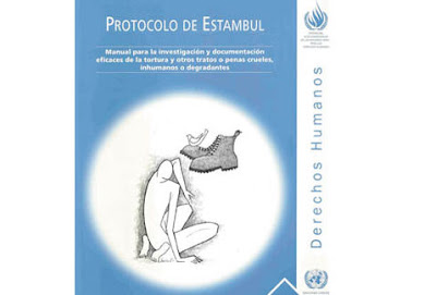 PROTOCOLO DE ESTAMBUL 3