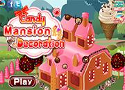 juegos de cocina online