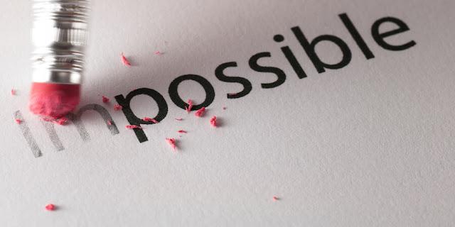 4 طرق لتحويل العقبات في حياتك إلى فرص