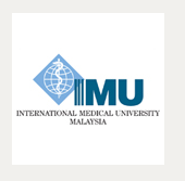 Info Pendaftaran Mahasiswa Baru (IMU) International Medical University 2017-2018