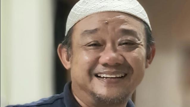 SekUm Muhammadiyah Tolak jadi Wamen, HNW: Penting Check & Balance Menguatkan Demokrasi