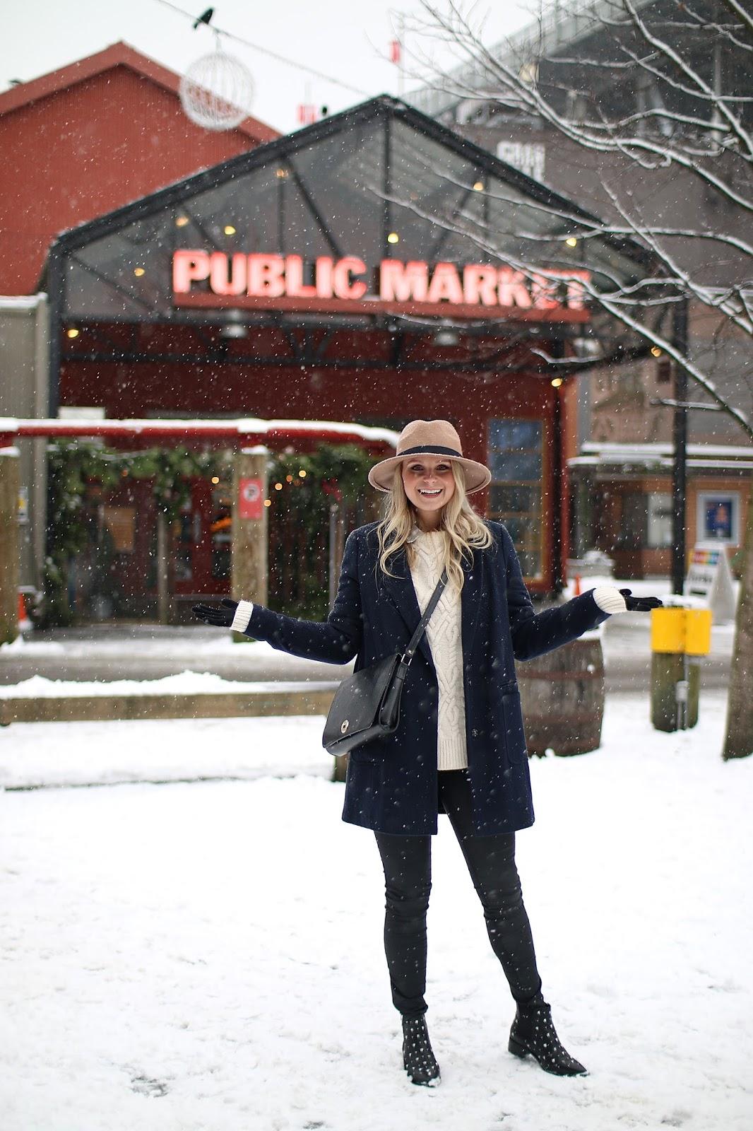 public market vancouver