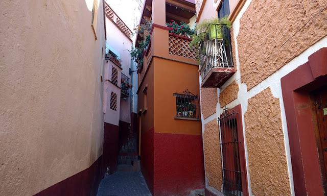 callejon_guanajuato