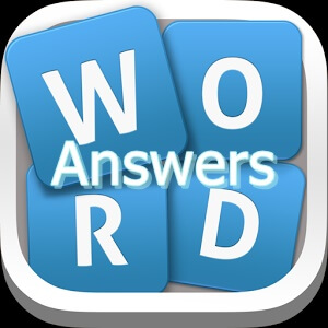 Word Guru Level 16 17 18 19 20 Answers