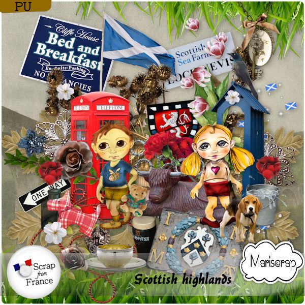 https://1.bp.blogspot.com/-oV2yauer4IY/XK5A07ahI8I/AAAAAAAAgis/FPfGlIoNKko7xKOXqaxBGXPk_A-CLsvVACLcBGAs/s640/msp_Scottish_Highlands_pvSFF.jpg