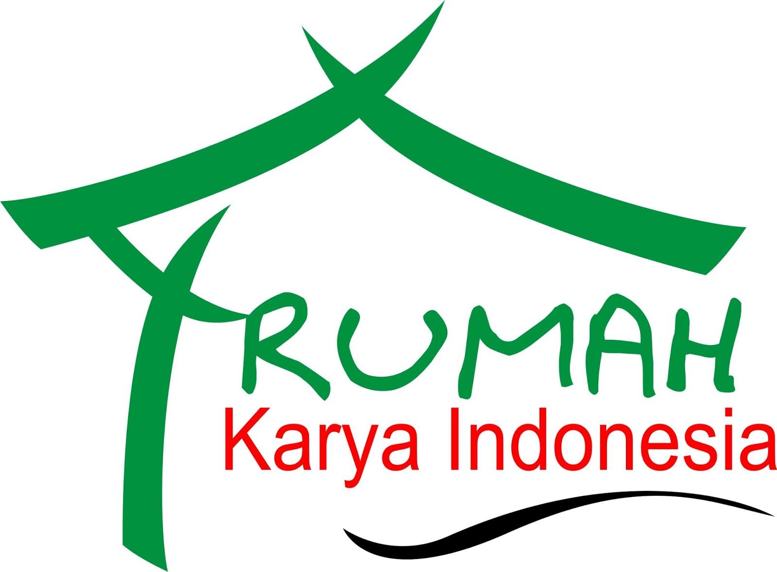 Desain Logo Rki Blog Desain Bangjay
