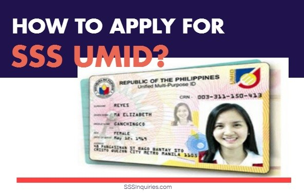 How Get Id Card Philhealth