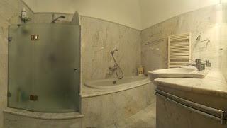bagno chiusanico imperia casa vendita rustico