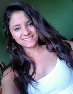 peruana soltera