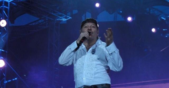 """""""Un mondo migliore"""" ed il concerto di Modena, ci sono le date ufficiali"""