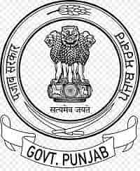 Punjab Education Department । 2182 Post Master Cadre Form