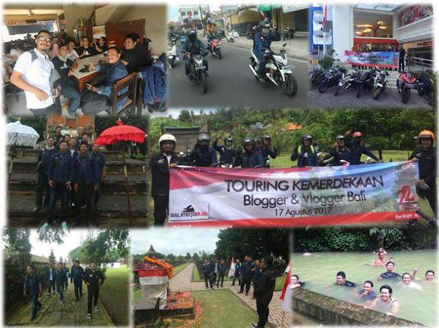 Touring_kemerdekaan_Astra_Motor_Bali_with_Balimotoblog