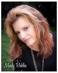 Mindy RicklesWikipedia, Biography   Age,  Husband, Children, Net Worth, Instagram