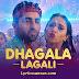 Dhagala Lagali Lyrics - Dream Girl   Riteish D, Ayushmann Khurrana & Nushrat
