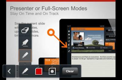 Aplikasi Membuat Presentasi Selain PowerPoint - 14