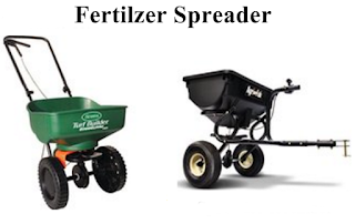"""fertilizer spreader"",""buy fertilizer spreader"",""best buy fertilizer spreader"""