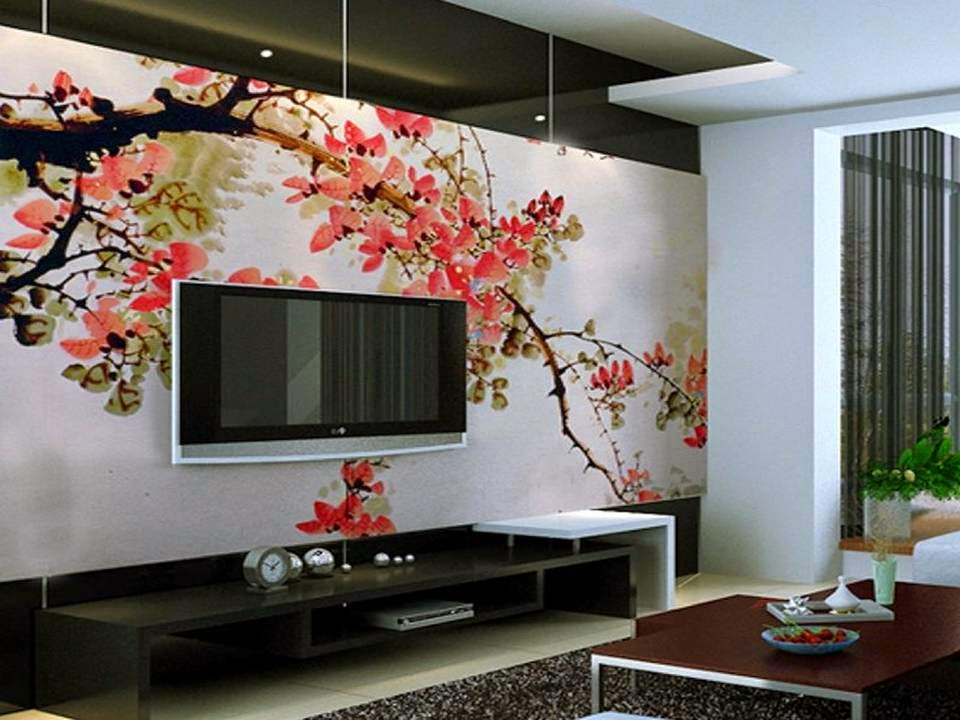 Creative DIY Wall Art Ideas to Decorate your Living room on Creative Living Room Wall Decor Ideas  id=57447