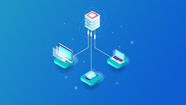 MongoDB, NoSQL & Node: Mongoose, Azure & Database Management