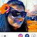 Prisma – Art Photo Editor 1.1 Build 15 Mod APK
